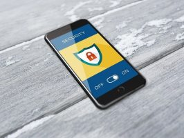 Mobile Security: Best Antivirus for iOS - Post Thumbnail